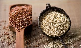 Beneficios-de-la-quinoa
