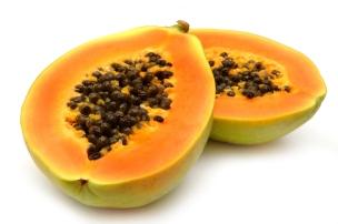 Beneficios-de-la-papaya-1