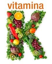 vitamina-k1.jpg