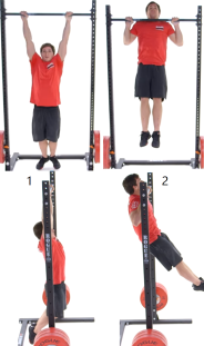 PULL UPS.png